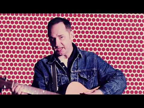 Reigning Sound - Let's Do It Again (Official Video)