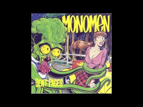 Mono Men - Watch Outside