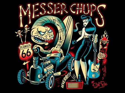 messer chups-back to the bermuda triangle.wmv