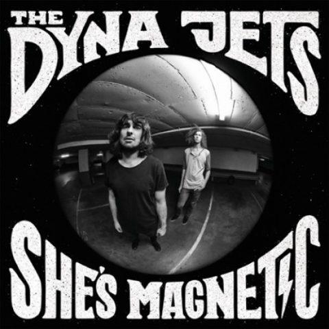 """Chaputa! - Dyna Jets 10"""""""