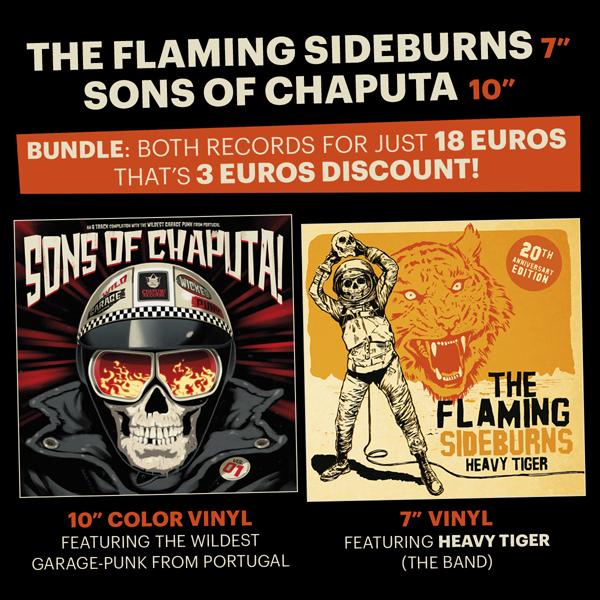 bundle-flaming-2