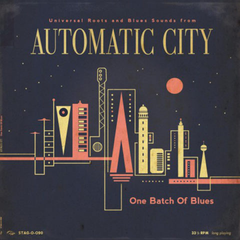 chaputa-automatic-city-10%22