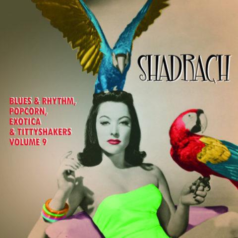 chaputa-shadrach-vol-9-10