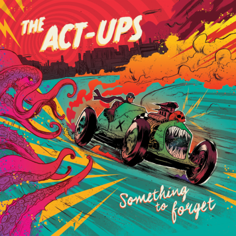 chaputa-the-act-ups-something-to-forget-lp