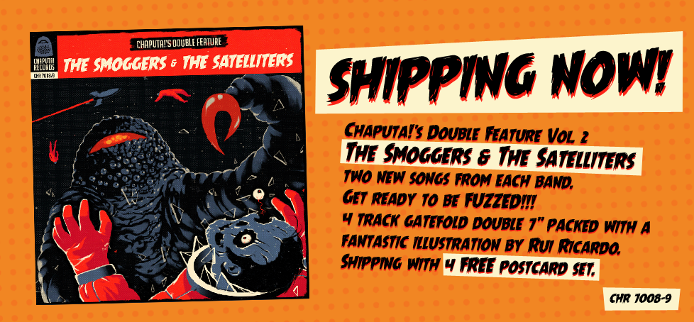 slide-smoggers-and-satelliters
