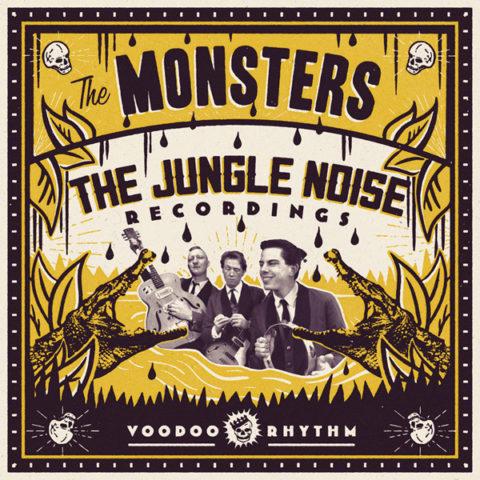 chaputa-monsters-jungle-noise-lp