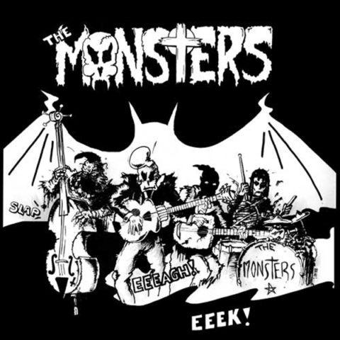 chaputa-monsters-masks-lp