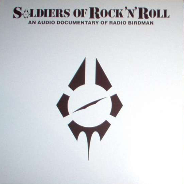 chaputa-radio-birdman-soldiers-of-rock-and-roll-lp