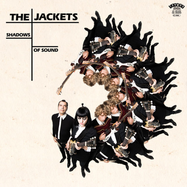 chaputa-the-jackets-shadow-of-sound-lp