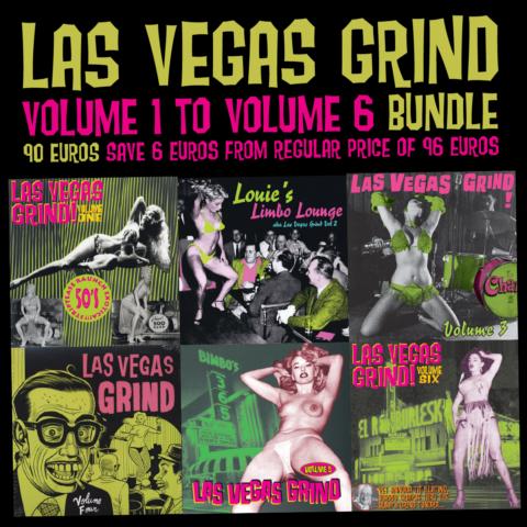 las-vegas-grind-bundle