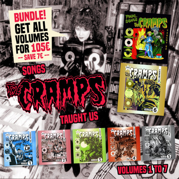 songs-the-cramps-bundle