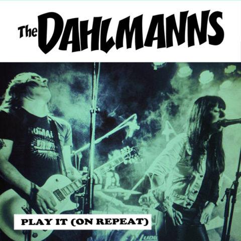 Chaputa! - The Dahlmans - Play It 7